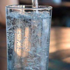 آب گوارا چیست؟