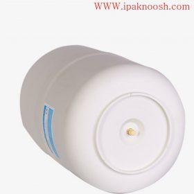 تنظیم فشار باد مخزن در سیستم RO تصفیه آب خانگی