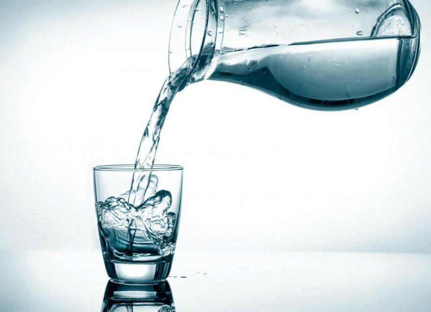سیستم تصفیه آب