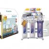 تصفیه کننده آب خانگی فلاکستک هوشمند
